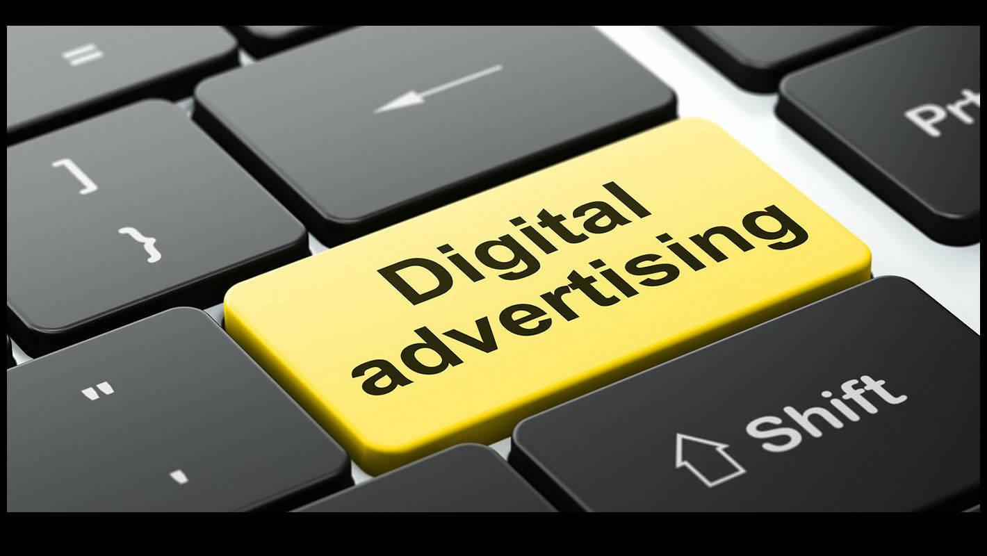 تبلیغات دیجیتال چیست ؟
